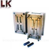 Top Quality Plastic Injection Mold for Plastic Components