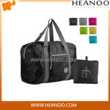 China Wholesale Colorful Best Selling Customized Sport Travel Bag