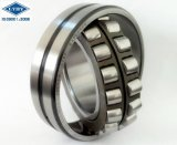 Self-Aligning Roller Bearings for Printing Presses (23980)