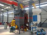 Best Seller High Quality Biomass Pellet Making Line