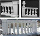 Stone Baluster / Marble Baluster Granite Baluster/ Stone Carving