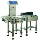 Weight Sorting Machine Auto Conveyor Model