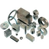 Samarium Cobalt Rare Earth Magnet (XGS28M)