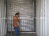 Temporary Fencing, Heras Fencing, Portable Fence for Sale