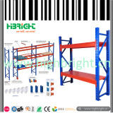 Material Handling Equipment Warehouse Shelving