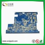 High Quality Hard Disk PCB