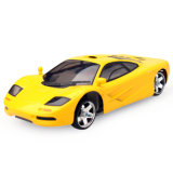 Quanlity 1/28 4WD RC Toys for Kids