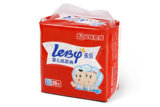 Value deals loaded baby diapers