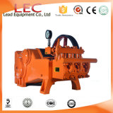 Xpb 90 Backfill High Pressure Cement Grout Injection Pump