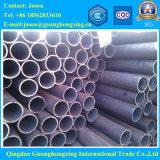 GB20#, ASTM1020, Dinck22, JIS S 20c Seamless Steel Pipe with Reasonable Price
