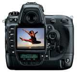 Digital SLR Cameras Professional Camera