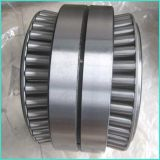 Low Price High Quality Tapered Roller Bearing (32208)