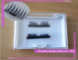 Factory Direct Luxy One Two Lash Fiber Mascara Magnetic Eyelash