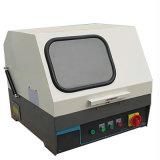 Automatic Metallurgical Samples Cutting Machine (MC-80)