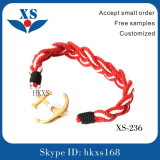 Fashion Women Bracelets with Customized Logo