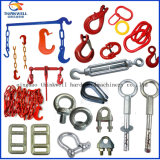 High Quality Factory Price Forged Steel Rigging Hardware