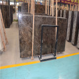 Emperador Dark Slab Marble Natural Marble Tiles & Slabs