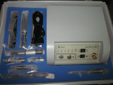 Microtype Surgical Power Tool (System 3000)