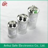 Capacitor High Quality Cbb65 AC Capacitor
