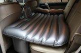 Inflatable Car SUV Bed Air Mattress Air Car Bed Mattress