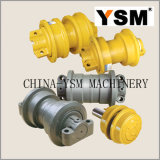 Sh100, Sh200, Sh300 Track Roller for Excavator Parts Sumitomo