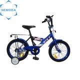 China Children Bike/Bicycle with 12′′-20′′