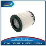 Professional Manufacturer Supplyair Filter (17220-PNB-Y01)