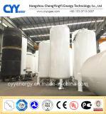 New GB150 Srandard Low Pressure LNG Lox Lin Lar Lco2 Tank
