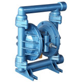Diaphragm Pump (ISO9001)
