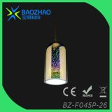 New Design Pendant SMD LED Lamp