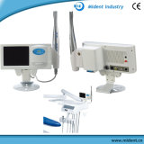 Dental Medical Endoscope Intra Oral Camera with X-ray Viewer