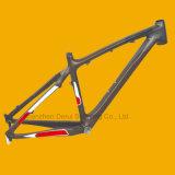 Bike Frame, Bicycle Frame for Sale Tim-Mt17