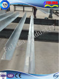 Welded T Section/Beam (FLM-HT-036)