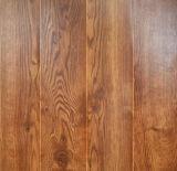 GOMA Laminate Flooring