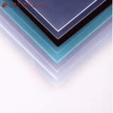 Super Clear PVC Sheet for Printing and Packaging