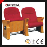 Orizeal Old Theater Seats (OZ-AD-238)