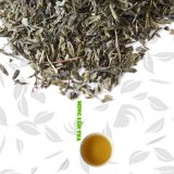 Chinese Sencha Steamed Green Tea Chinese Green Tea