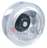 Backward Curved Centrifugal Fans Ec92-B310
