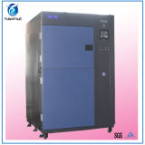 Water Cooling Type Temperature Shock Test Chamber