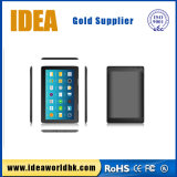 Quad Core 13.3 Inch IPS Screen 1920*1080 Resolution Cheap Price Tablet PC