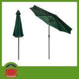 Famous Brand Sunshade Sun Protection Patio Umbrella