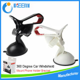 Universal Car Mount Holder for GPS Mobile Phone Bracket (HP1203)