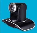 20X USB PTZ Video Conference Camera with Ceiling Mount (UV950A-U3)
