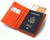 Passport Holder for Men and Women