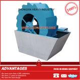 Xs2800 Sand Washing Machine for Sale