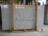 Padang Light G633 Granite Slab for Countertop and Floor Tile