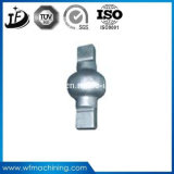 Aluminum 6061/7075/Metal Cold/Hot/Open/Die Forging Parts