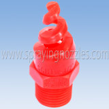Industry Desulphurization Spray Nozzle (YBSCO)