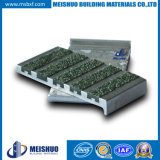 Carpet Stair Nosing with Safety Protection (MSSNC-21)