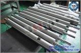 Bimetallic Toshiba 32mm Screw Barrel for Injection Machine (6 sets)